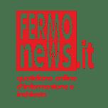 FermoNews.it