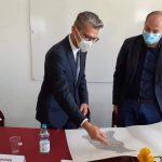 Uno stabilimento produttivo Fendi aprirà a Fermo