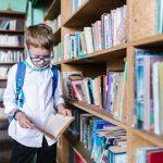 Libri scolastici gratis per chi ha un ISEE inferiore a 10.632 euro